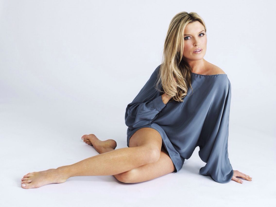 Tina Hobley (born 1971) nude photos 2019