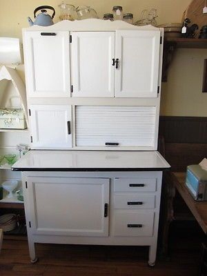 Flour Bin Cabinet Hoosier Cabinet Antique Kitchen Cabinets Antique Hoosier Cabinet