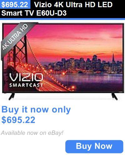Roku 4   HD and 4K UHD Streaming Media Player with Enhanced