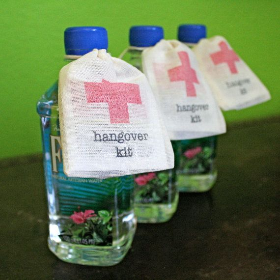 Best 25 Hangover Kit Wedding Ideas On Pinterest Wedding Favours Hangover Kit Bachlorette