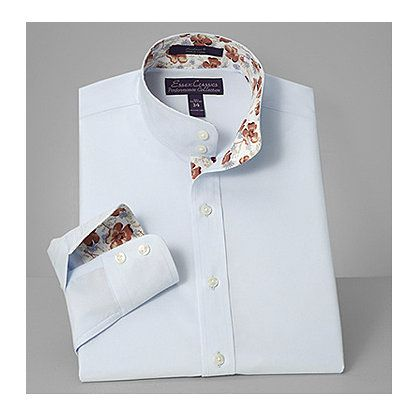 Click Image Above To Purchase: Essex Classics Ladies Herrington Show Shirt