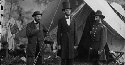 """Take the """"American Civil War"""" quiz on http://Revolvy.com/main/index.php?pagetype=quiz&id=74&score_id=64824 Can you answer this trivia about the American Civil War?"""