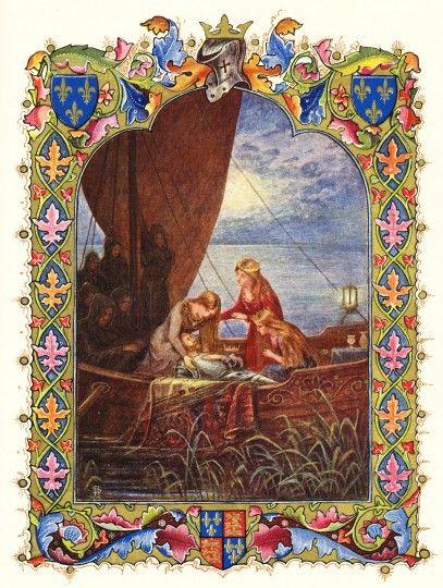 ... illuminated rubaiyat sangorski g sutcliffe