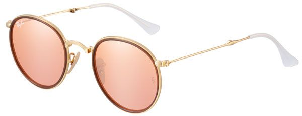 ray ban gafas de sol 2015