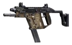 Pin On Gunz Ammo