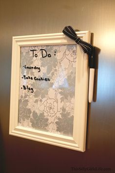 Pin By Lindy Akers On New Easy Diy Mother S Day Gifts Picture Frame Crafts Mother S Day Diy