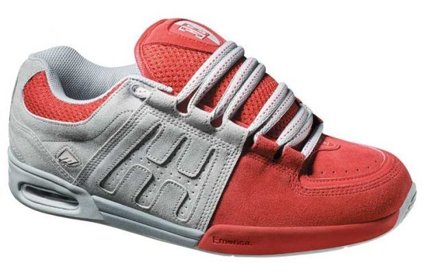 The Best Skate Shoes Swag Shoes Skate Shoes Globe Shoes