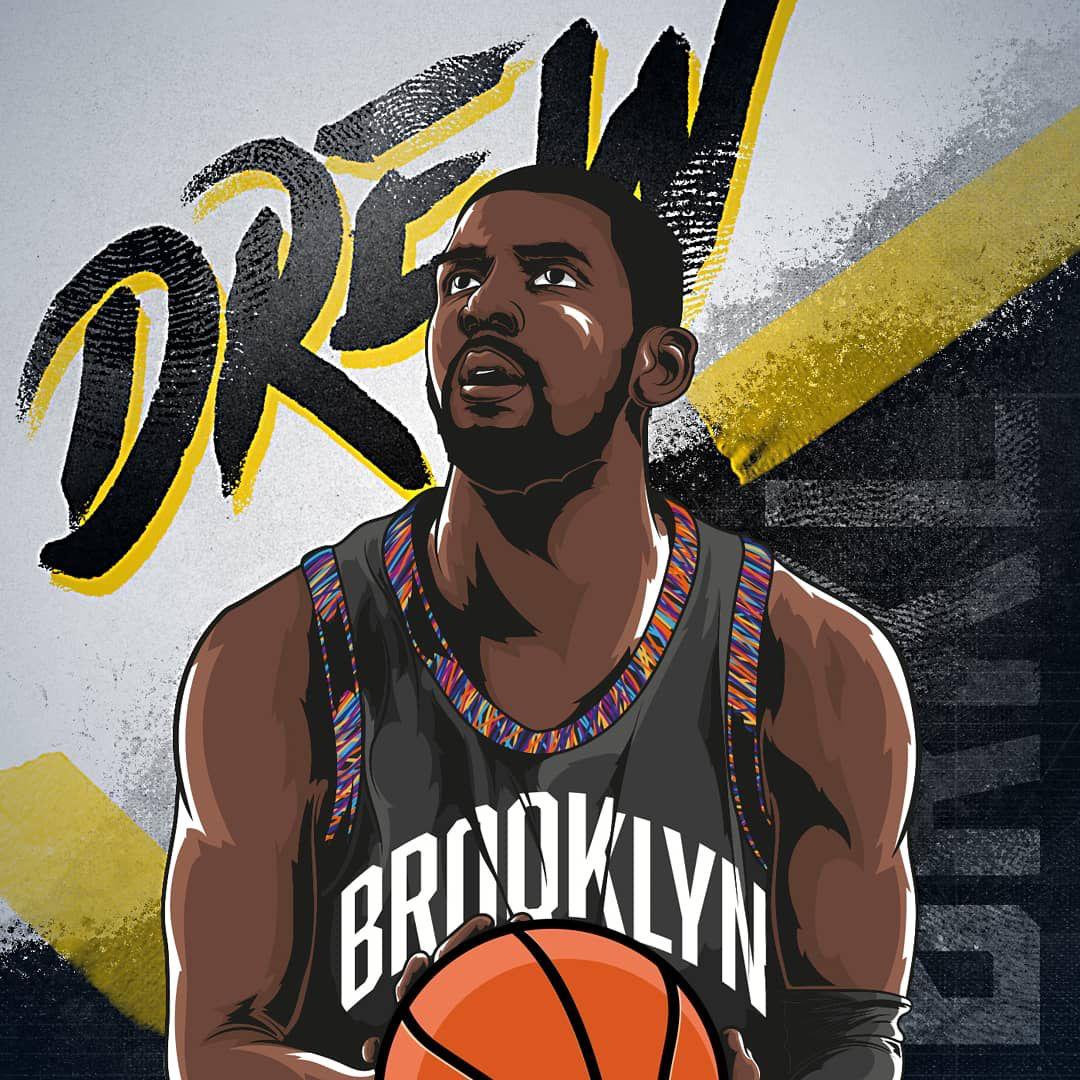 Pin By Keith Warner On Sports Social Graphics Nba Basketball Art Nba Artwork Basketball Players Nba