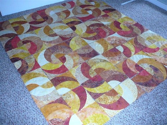 Radiant Sun Quilt Show Quilts And Other Quilts For