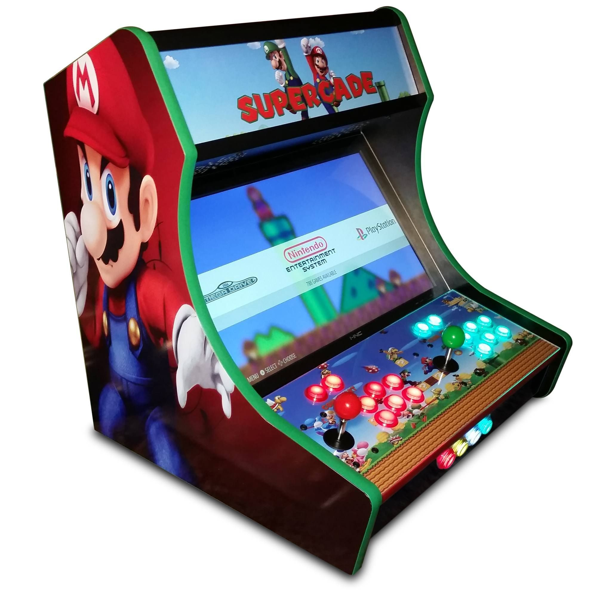 Pin On Games