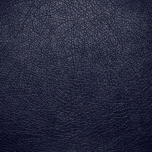Get hd wallpaper httpbit1ngouzv vi30 texture skin blue get hd wallpaper httpbit1ngouzv vi30 texture voltagebd Image collections
