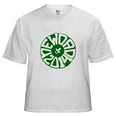 New Dad 2014 T-Shirt