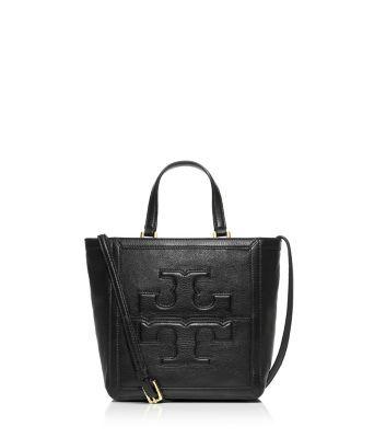 Tory Burch Rechteckige Jessica Mini Tote Bag