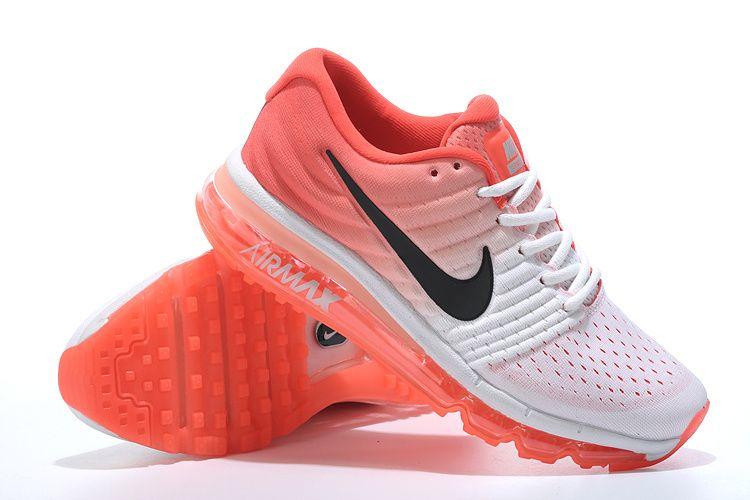 Boomshoes.ru Air Max 2017 Women Shoes | Nike air max, Nike