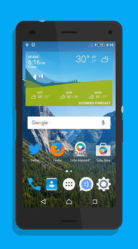 Pin by jose a on Download android games Turbo Launcher