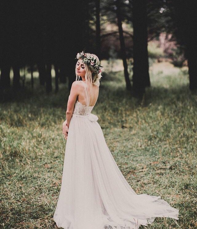 Aspyn Wedding: Pin By Abby Bartel On Aspyn Ovard