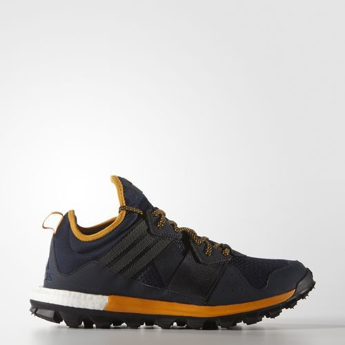 adidas - Response Boost Trail Shoes