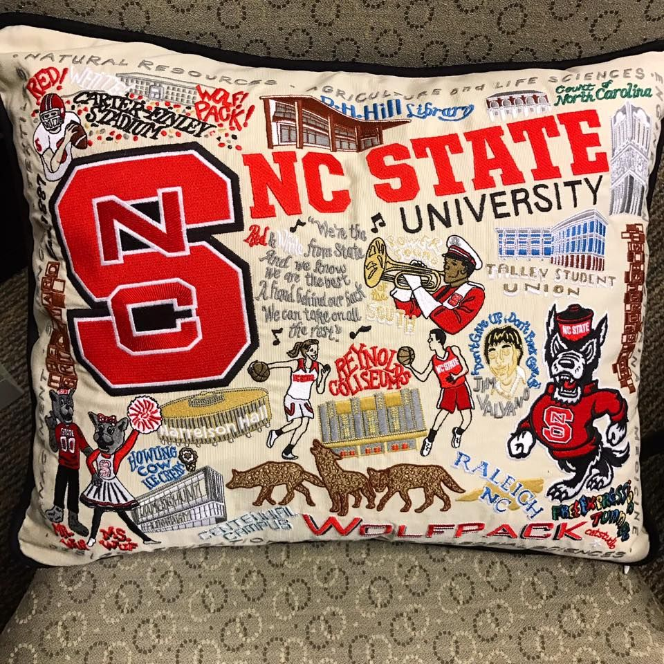 Just in time for that perfect christmas gift the new nc