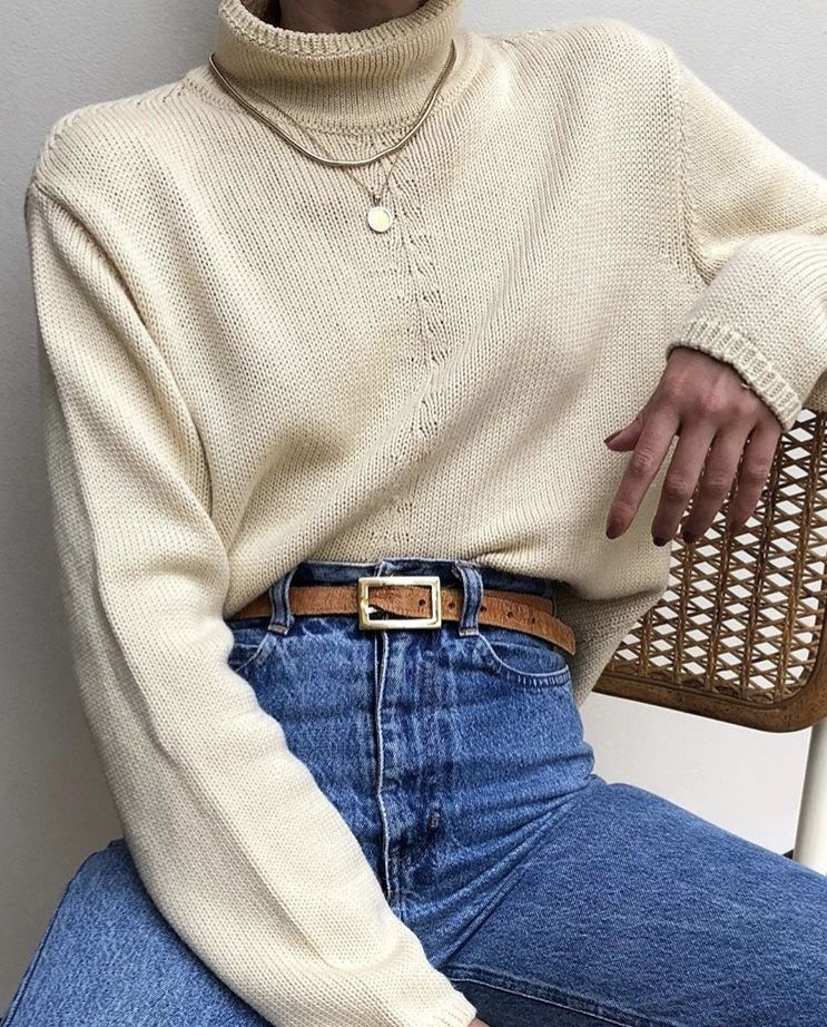 Pin By Eider Freile On Clothes Cute Vintage Outfits Vintage Outfits Clothes