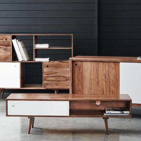 60s Style Furniture sixties style furniture. sideboard sixties sideboard appt