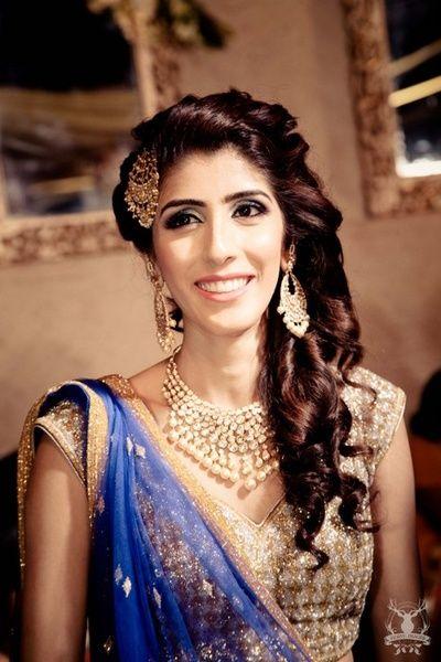 Wedding Ideas Inspiration Love Pinterest Hair Styles Open