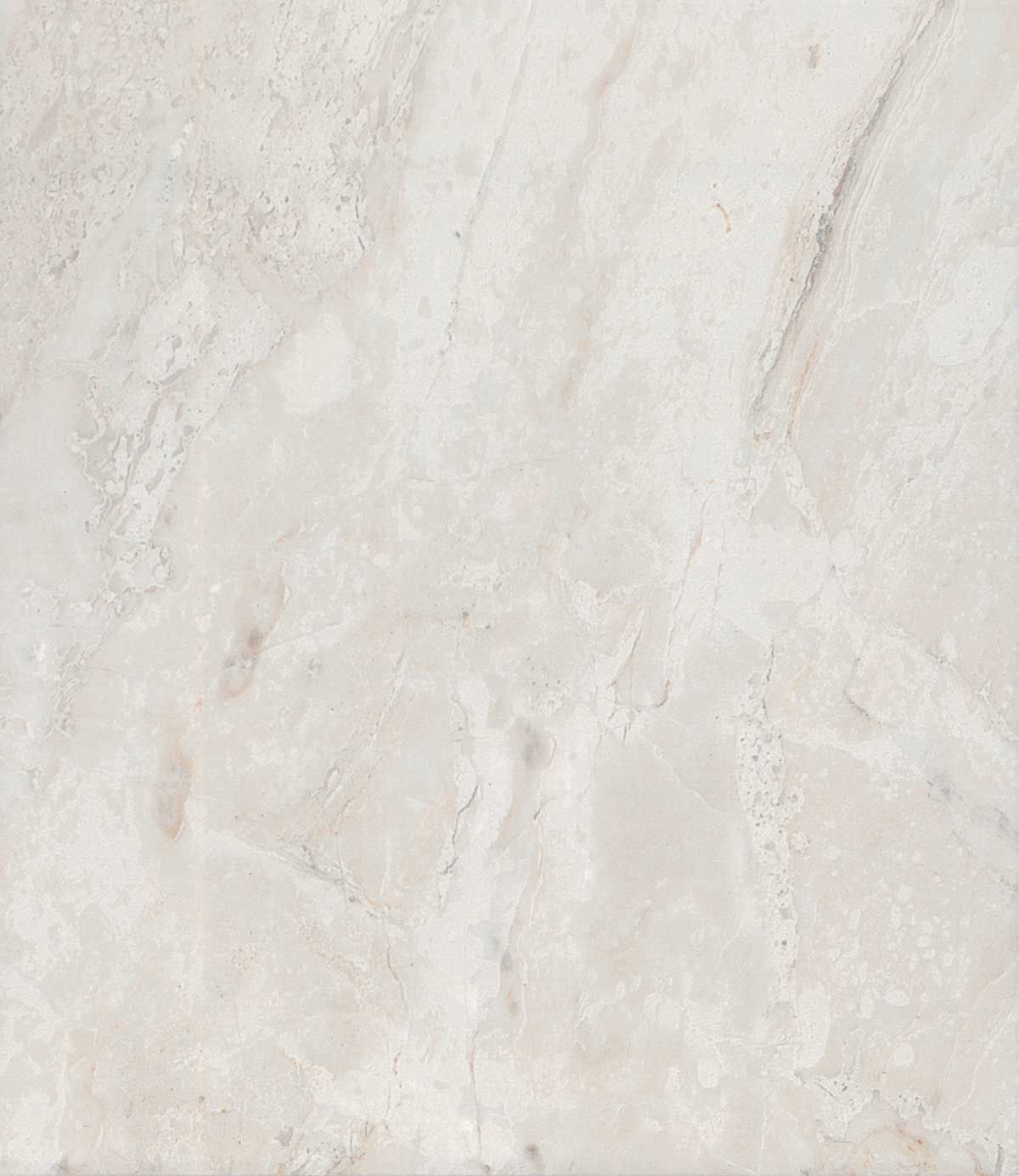 Positano blanco glazed porcelain floor by roca porcelain tiles glazed porcelain floor by roca doublecrazyfo Choice Image