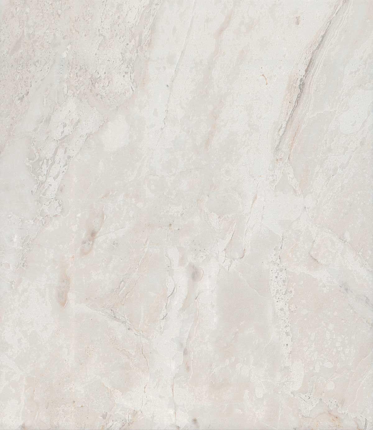 Positano blanco glazed porcelain floor by roca porcelain tiles positano blanco ceramic wall tile x dailygadgetfo Images