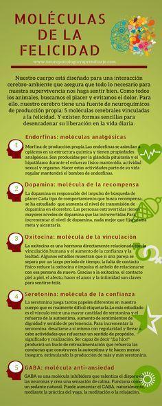El amor es necesario para la salud