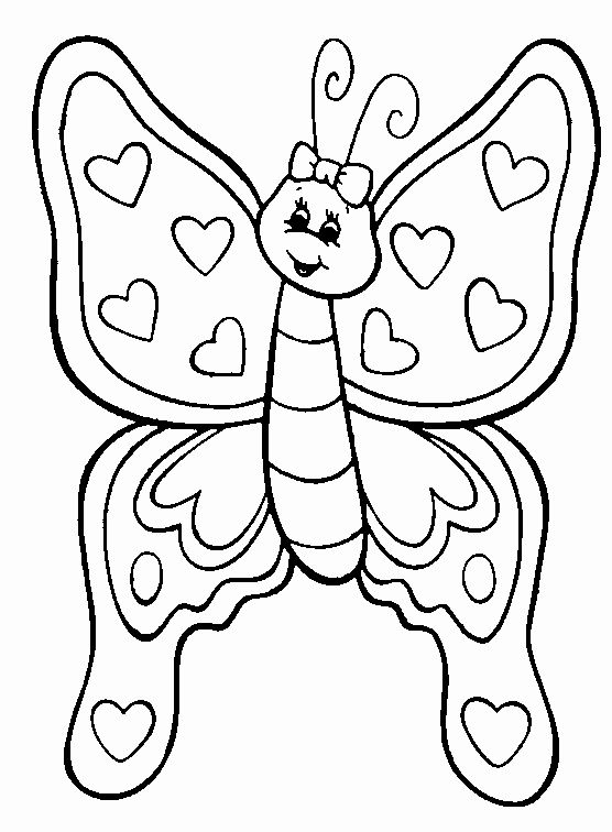 Free Valentine Coloring Sheets Unique Valentine Coloring Pages For Kid Valentines Day Coloring Page Butterfly Coloring Page Printable Valentines Coloring Pages