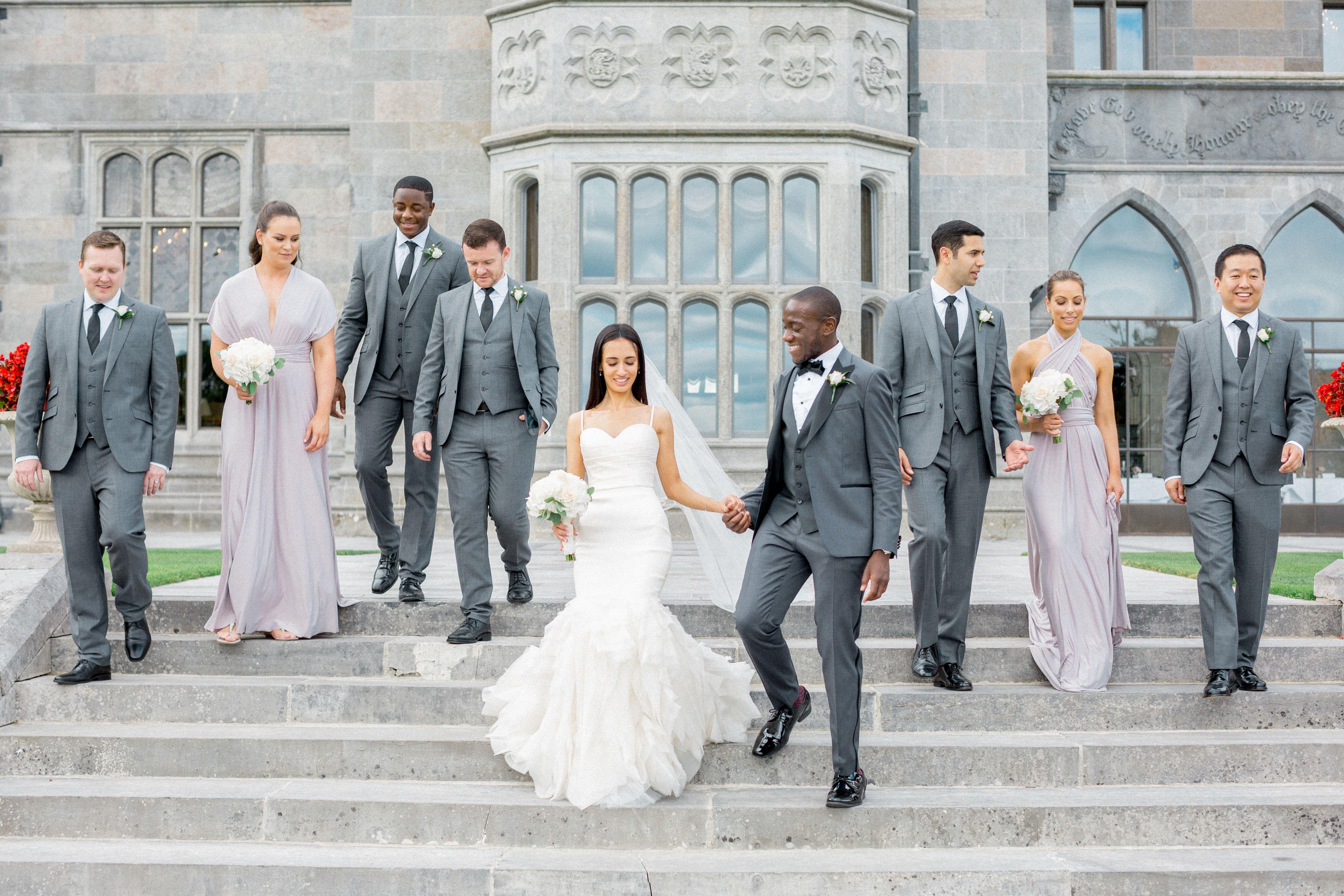 Pin By The Cedars Ranch On Romantic & Fairytale Wedding