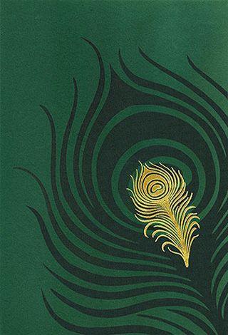 Green Peacock Wedding Invitations Interfaith Wedding Wedding Card Design Indian Wedding Cards