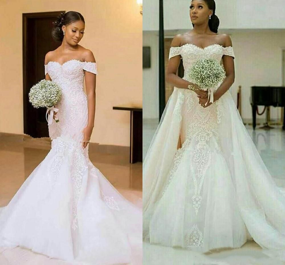 Cheap wedding dresses buy directly from china suppliers