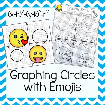 Equations Of Circles Activity Equation Standard Form And Activities