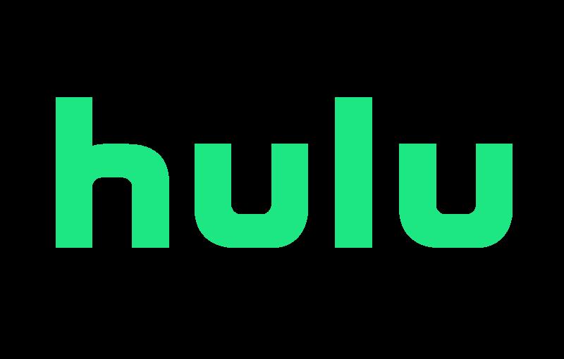 Interactive Living Room Hulu Advertising Interactive Hulu Logos