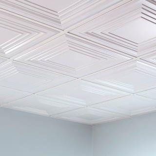 Our Best Tile Deals Ceiling Tiles Ceiling Panels Ceiling Tile
