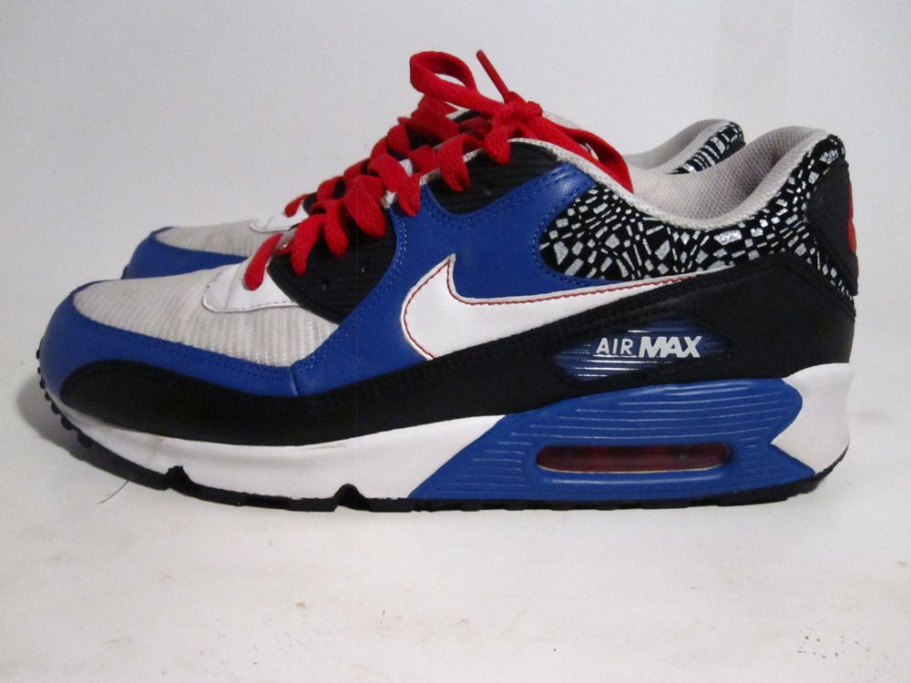 nike air max 90 size 9 mens