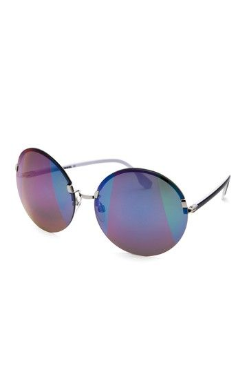 d01d985b921 Diesel Women s Fashion Plastic Sunglasses by Fendi   More  Sunglass Event  on  HauteLook
