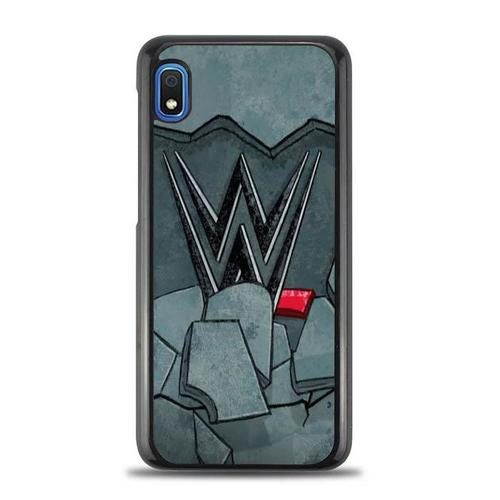Wwe Wallpapers X9008 Samsung Galaxy A10e Case Samsung Galaxy Wwe Wallpapers Wwe S