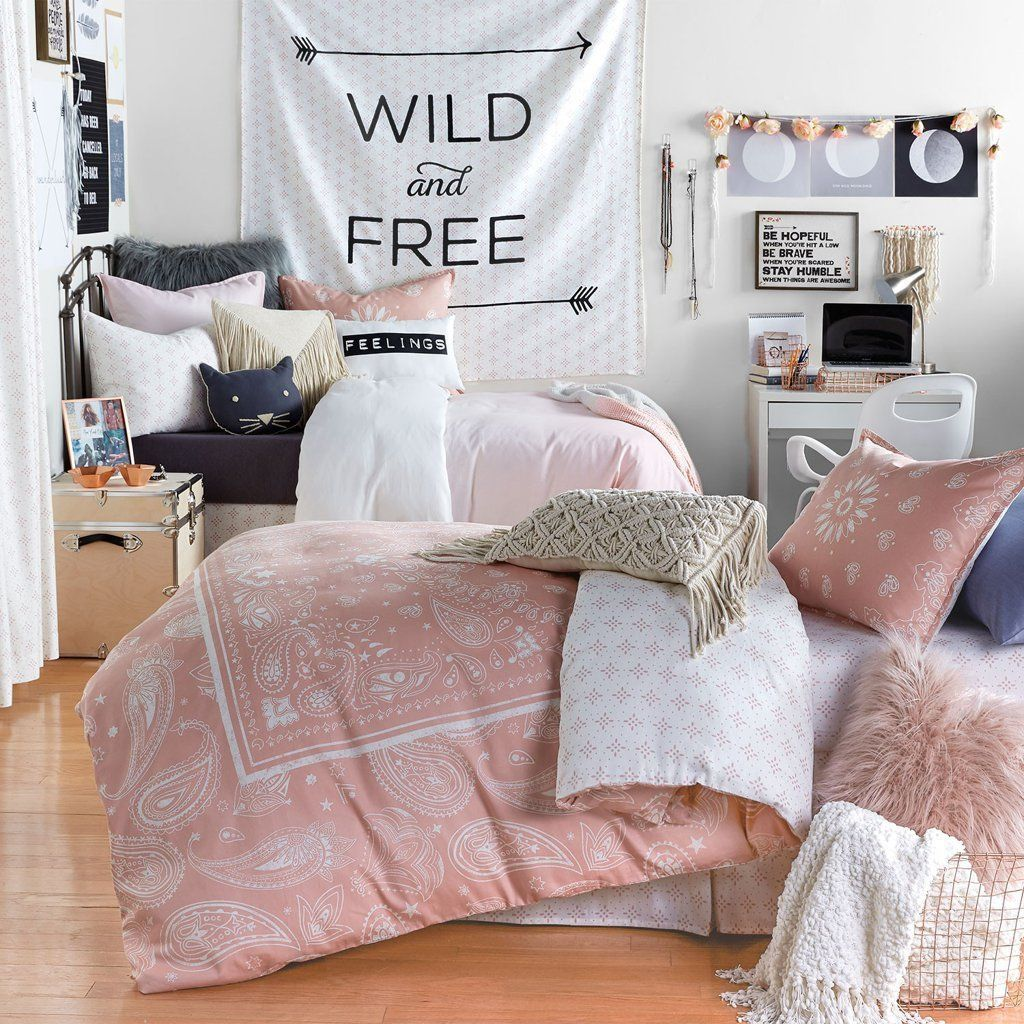 best places to shop for your dorm room college dorms