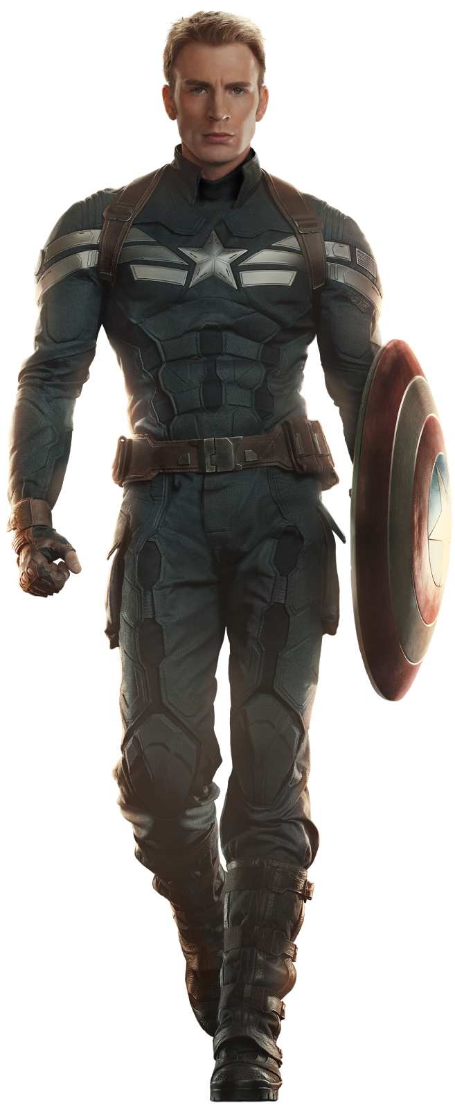 Captain Steve Rogers Protrait Png 657 1600 Captain America Cosplay Captain America Chris Evans Captain America