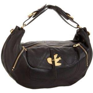 8262f45ff122 Marc by Marc Jacobs Handbags - HOST PICKMarcJacobs Petal to the Metal  Handbag