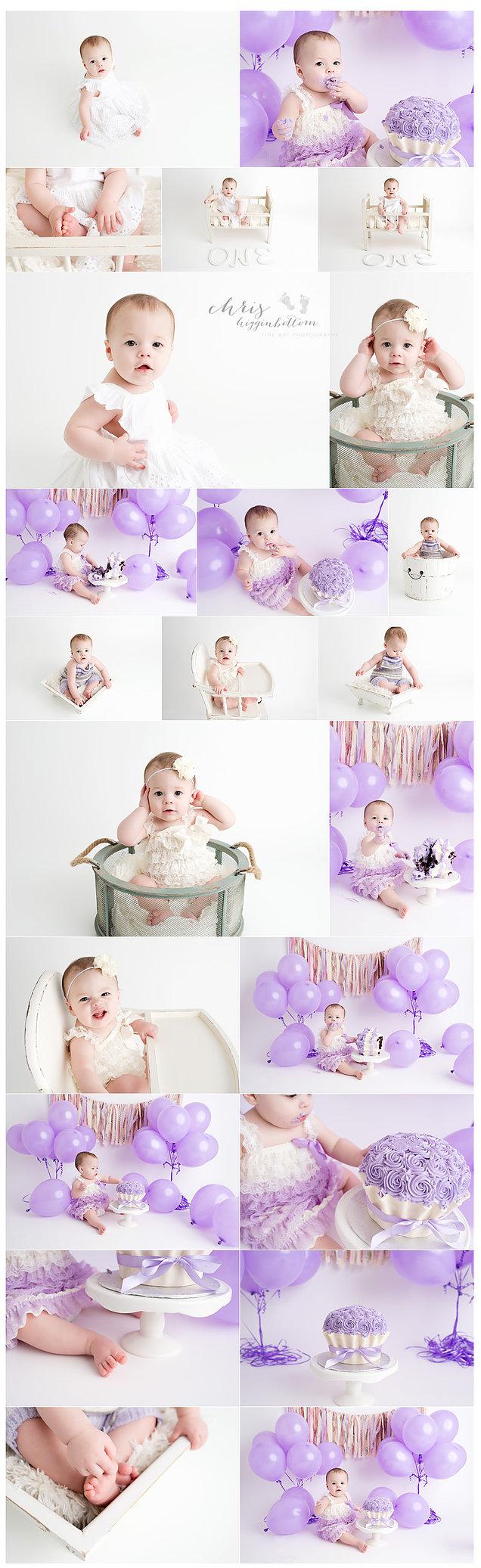 Chris Higginbottom   Newborn Photography Victoria BC