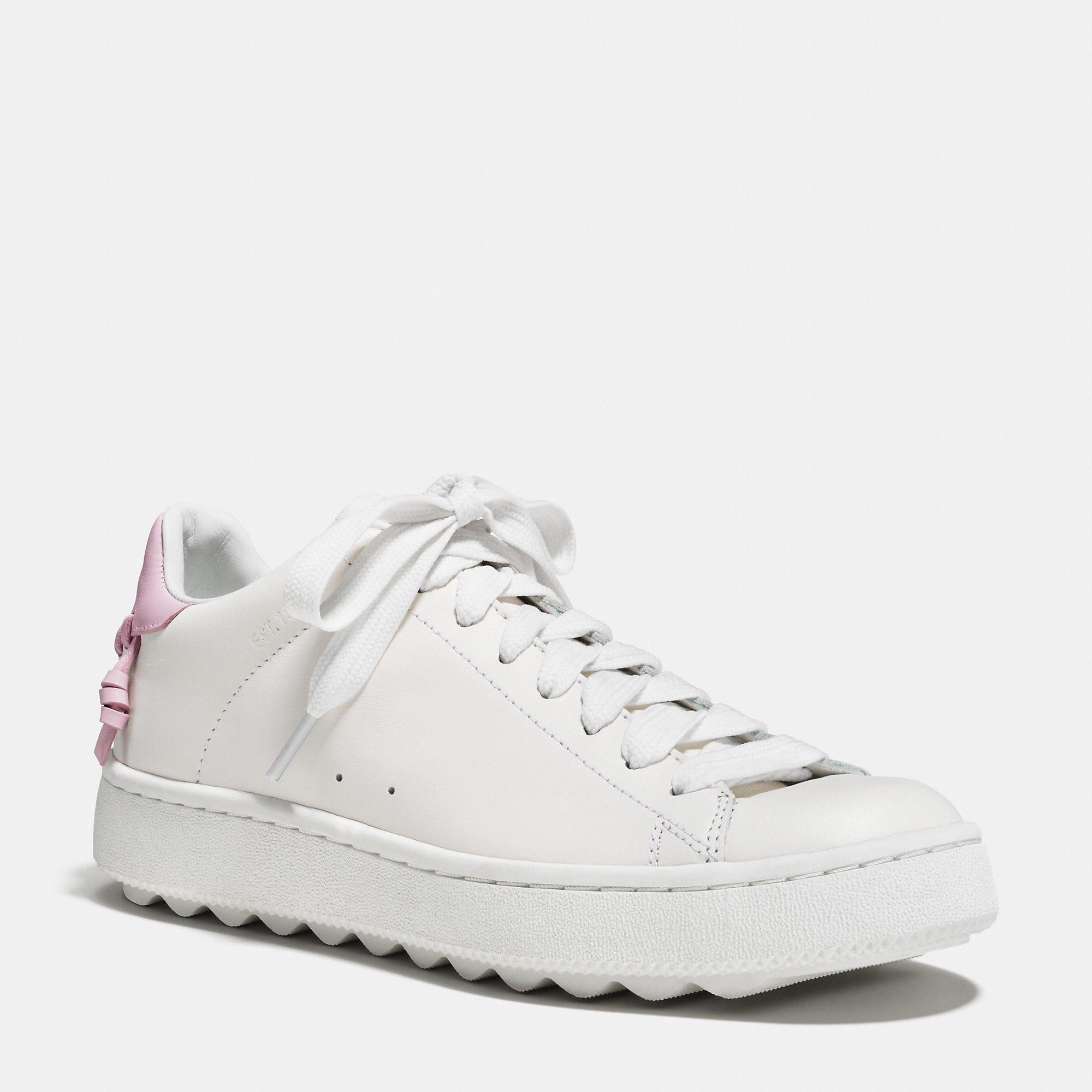 Chaussures - Bas-tops Et Chaussures De Sport Obtiennent 6pFjuKDRg9
