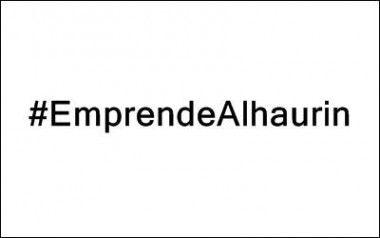 Hoy Día #EmprendeAlhaurin en New Rockanrola Cafe a partir de las 20.15, atención a nuestro sorteo en twitter