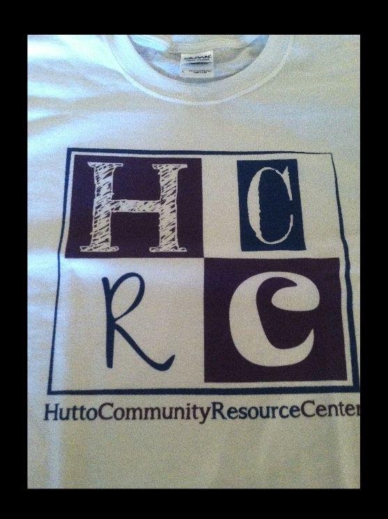 Hutto Community Resource Center