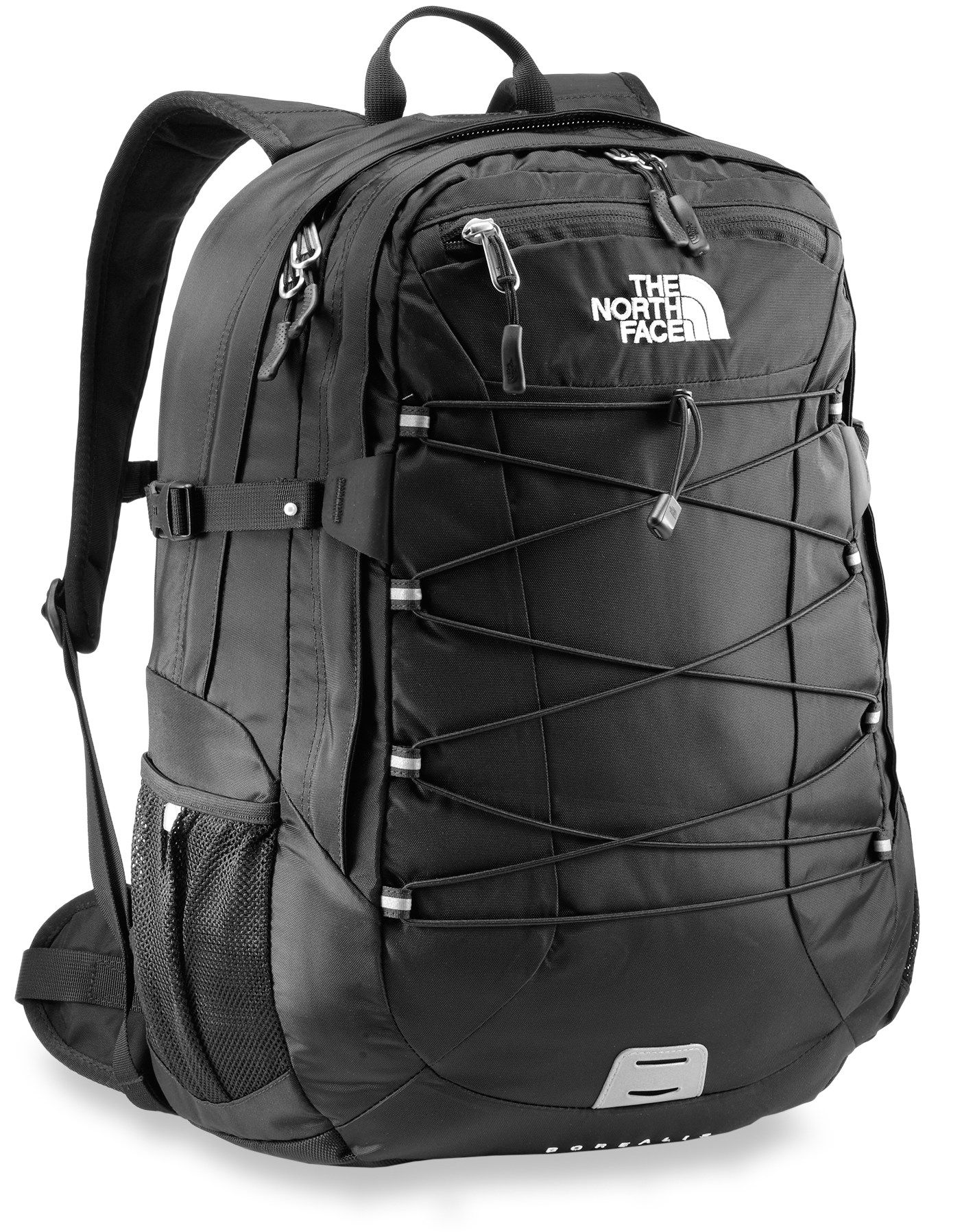 The North Face Borealis Pack - Women's -  at REI.com