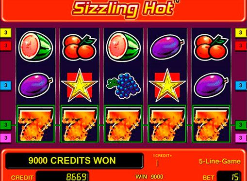 Сеть игровые автоматы вулкан санкт-петербург hot cherry игровые автоматы играть бесплатно без регистрации