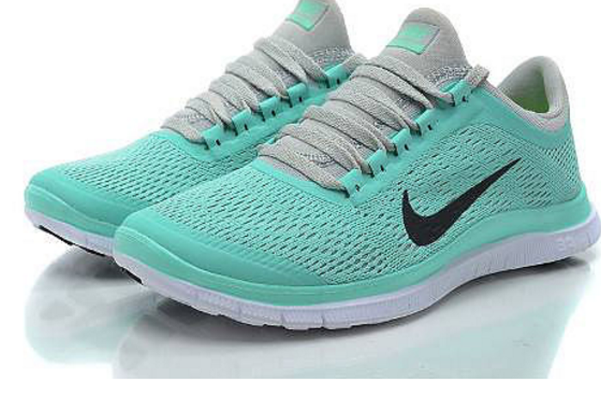 zapatillas mujer nike running outlet