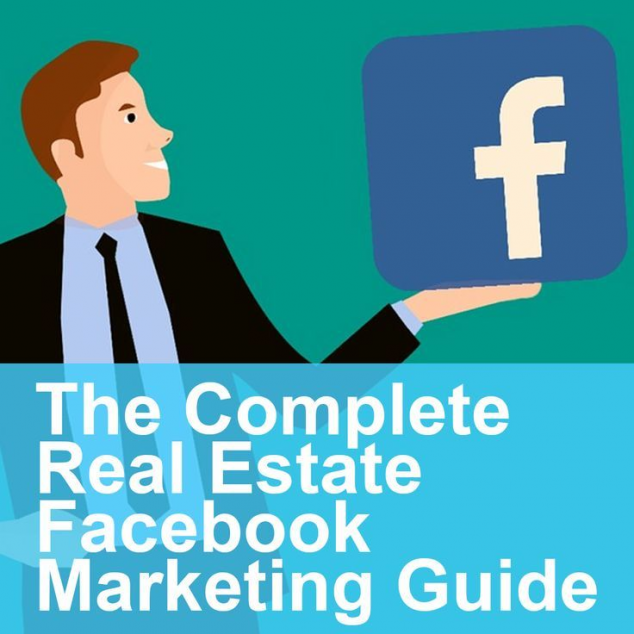 For those of you experienced agents this might be a bit beginner. But I'm doing a complete walk through of Facebook marketing for real estate in this video.  #RealEstate #RealEstateAgent #RealEstateTexas #RealEstateMarketing #RealEstateMiami #Realestatetips #realestatelosangeles #realestatecalifornia #Realtor #Realtors #Century21 #Remax #Broker #SmallBiz #SmallBusiness #realestate #real #estate #facebook