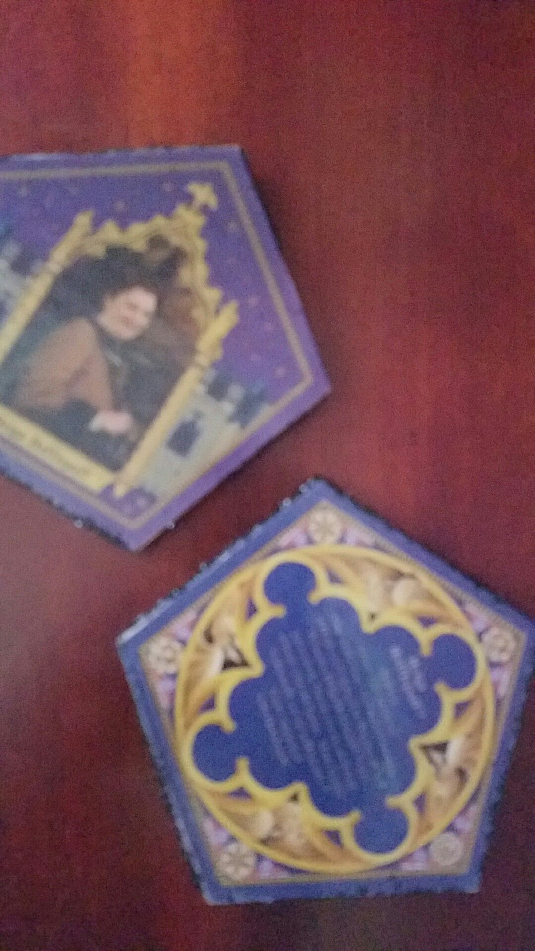 Pin by Elizabeth Vaughn on Audrey's Harry Potter room